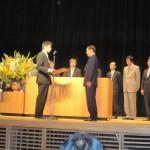新潟県商工会議所青年部連合会創立20周年記念式典2