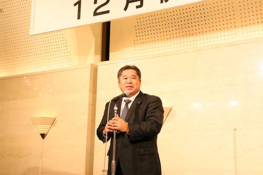 NYEG2016_12月例会 望年会3